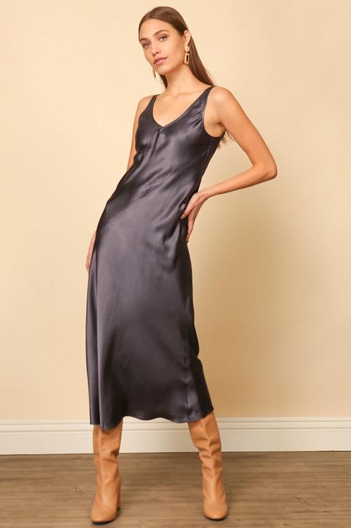 The Line & Dot | Josephine Dress
