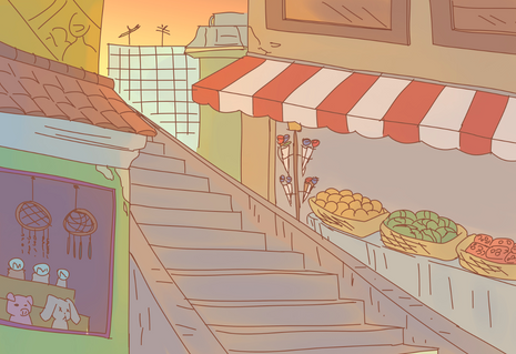scenery.png