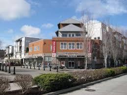 Downtown Renton WA.jpg