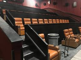 icon cinema leather chairs.jfif