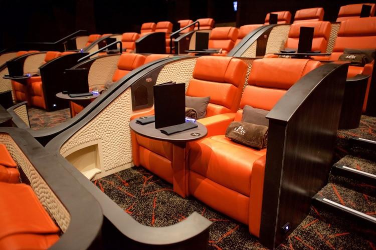 iPic_Theaters_Premium_Plus_Seating.jpg
