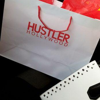 hustler-hollywood-shopping-bag.jpg