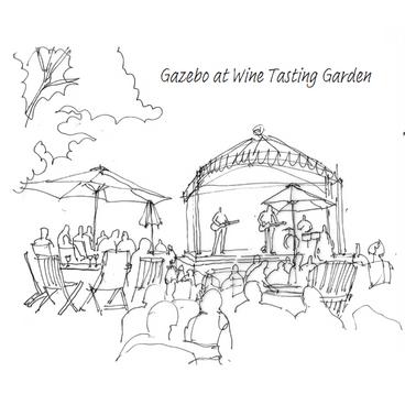 Wine Gazebo.png