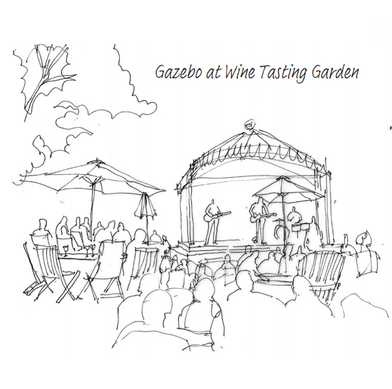 Wine Gazebo.png