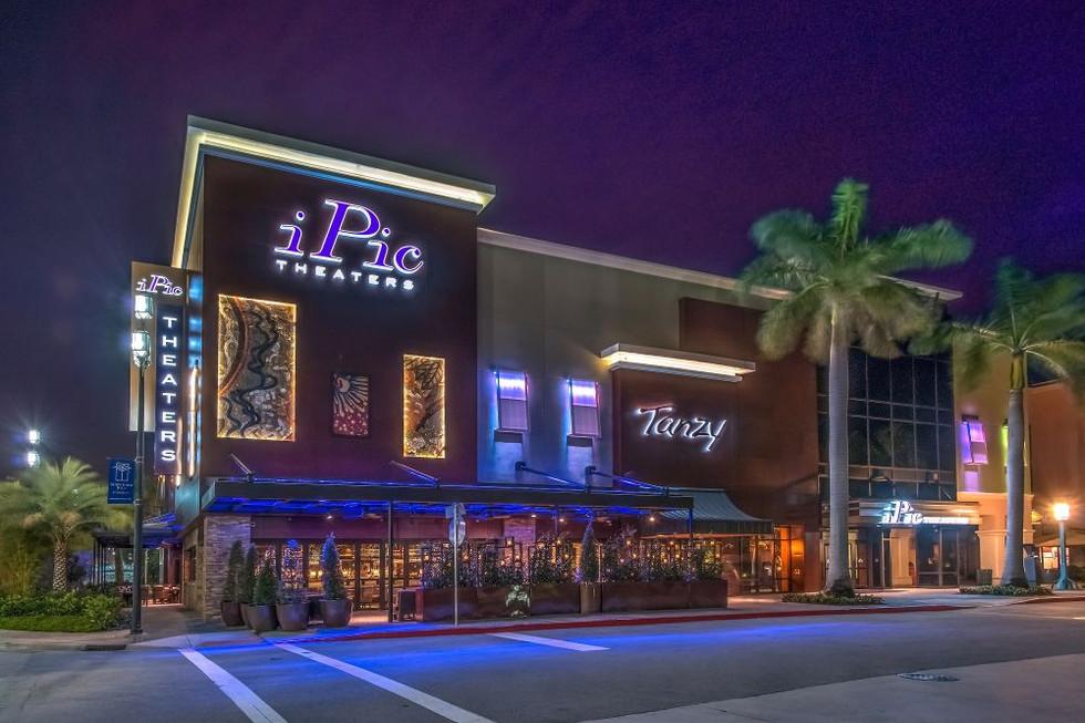 ipic-theaters-office.jpg