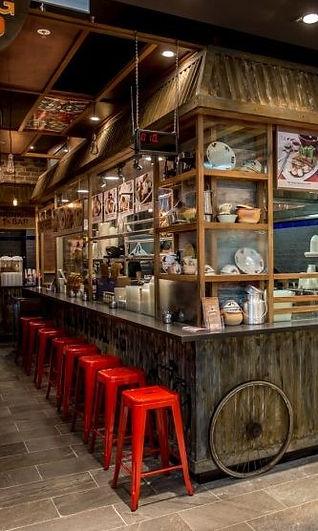 Asean Street Food Vertical 2.jpg