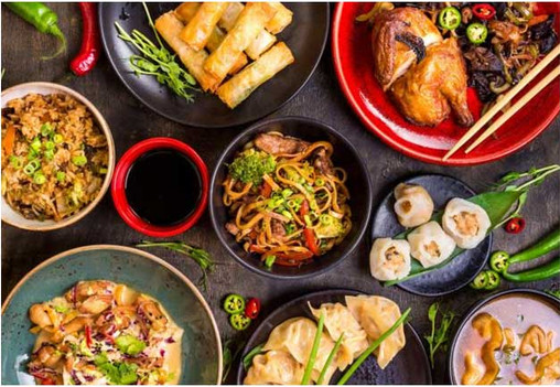 discover-the-best-sweet-and-savory-asian
