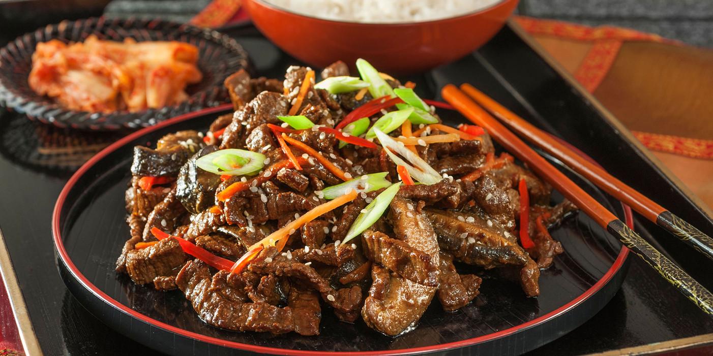 Beef Asean.jpg