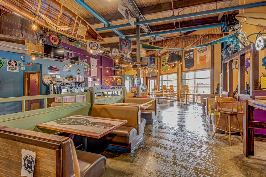 taphouse interior.jpg