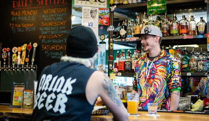 Cheba hut bar person horz.jpg