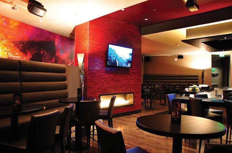 IPIC Redmond Lounge for Members.jpg