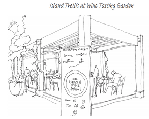 Lincoln Wine Trellis.png