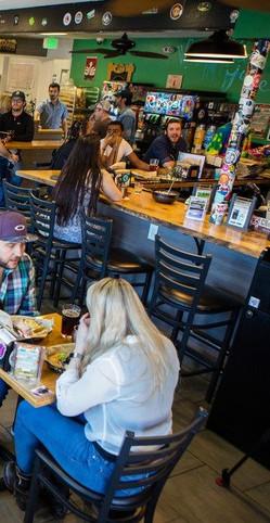 cheba hut people tables 2 vert.jpg