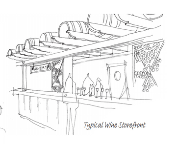 Wine Storefront.png