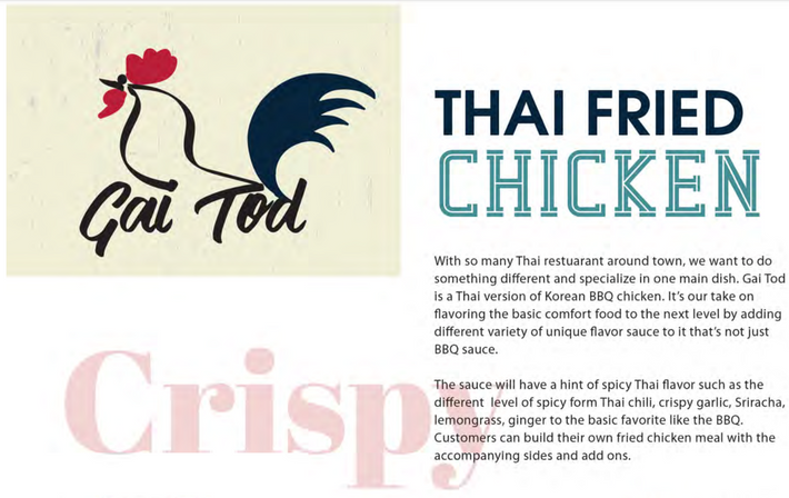 GAI TOD CRISPY W ROOSTER.png