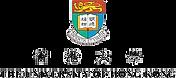 HKU logo_edited.png