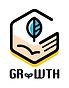 grwth.png
