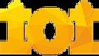 ioi_yellow_small_v2020.png
