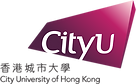 City U.png