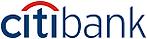 logo_citibank.png