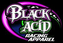 BLACK ACID final 2.png