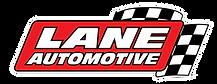 lane logo.png