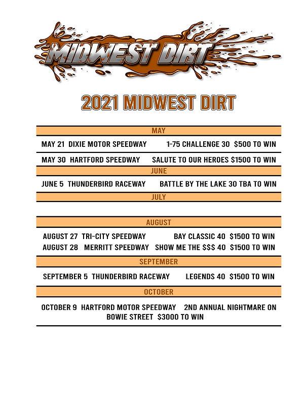 2021 dirt schedule.jpg