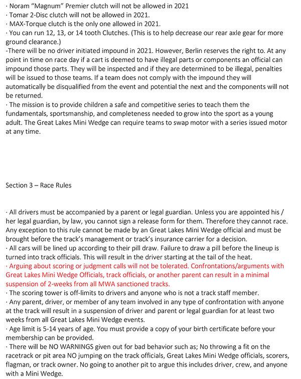 2021 Great Lakes Mini Wedge Rules (3)-3.