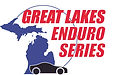 GREAT LAKES ENDURO SERIES COLOR.jpg