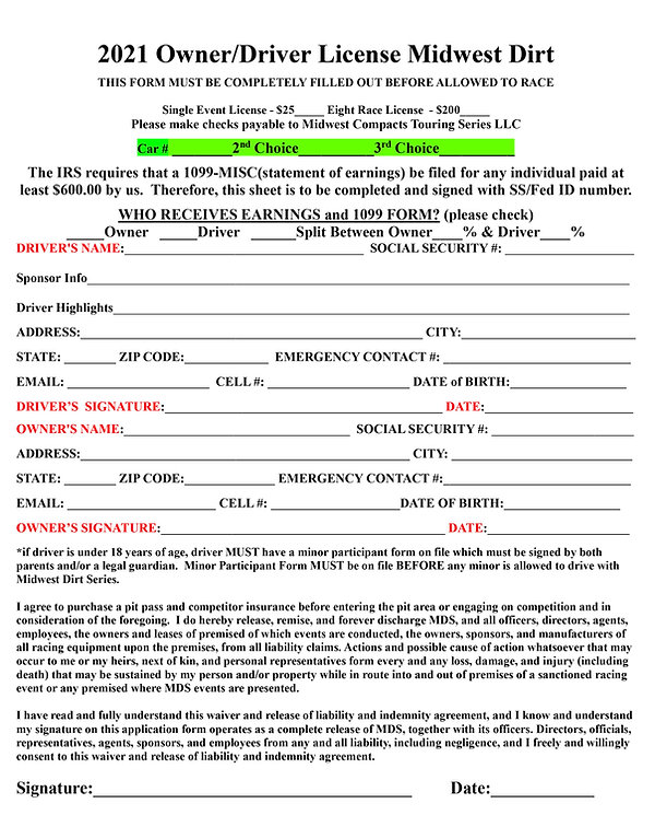 Midwest Dirt-License-Form-2021.jpg