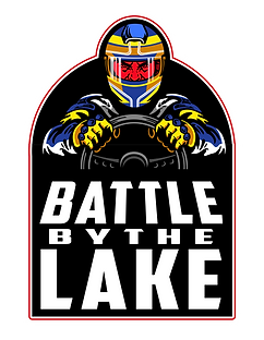 battle by the lake logo.png