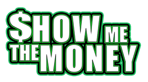 show me the money .png