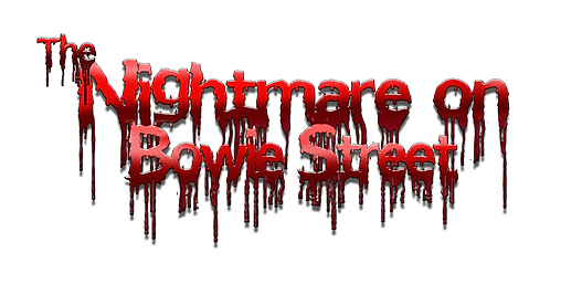 nightmare on bowie street logo.png
