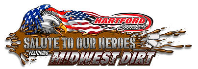 support our troops hartford.jpg