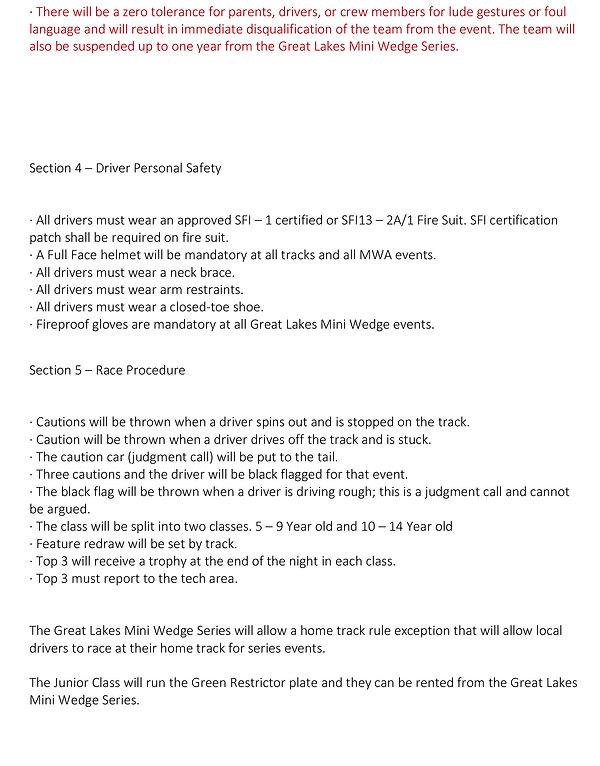 2021 Great Lakes Mini Wedge Rules (3)-4.