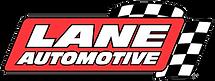 Lane-Automotive.png
