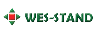 wes-stand-logo.png