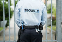 cropped-security-guard-600x400.jpg