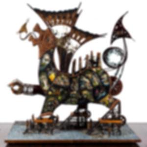 Dragon Side 1b.jpg