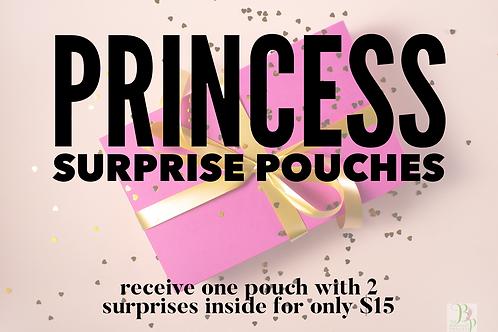 Princess Pouches