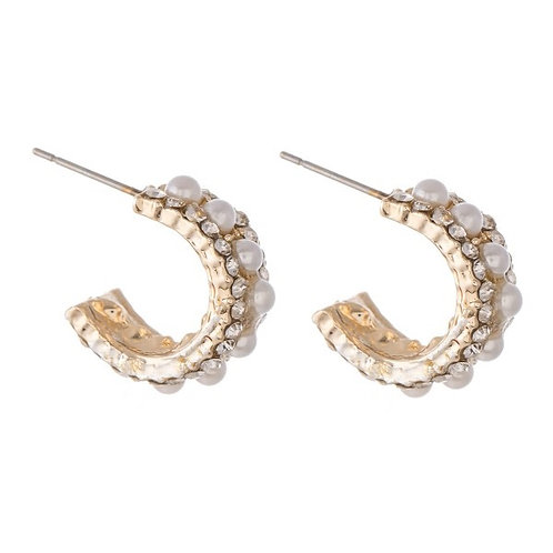Kassie Earings
