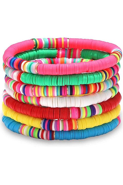 Rosies Single Bracelets