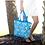 Thumbnail: Lala Tote Bag