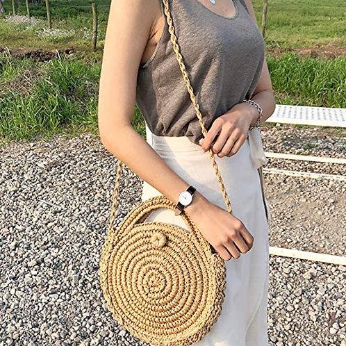 Lisa Purse and Handbag crossbody