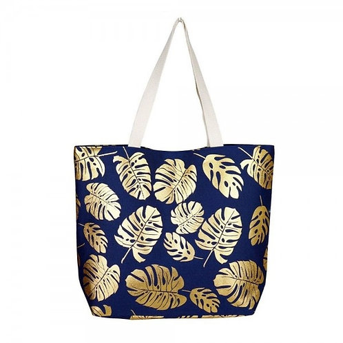 Totally Awesome Totes!
