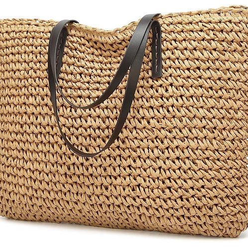 The Bermuda Bag