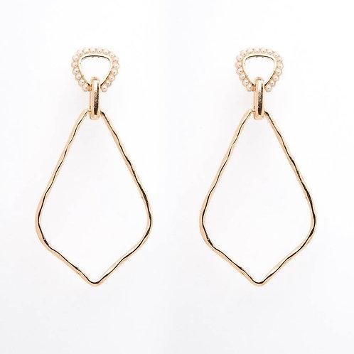 Kingsley Earring