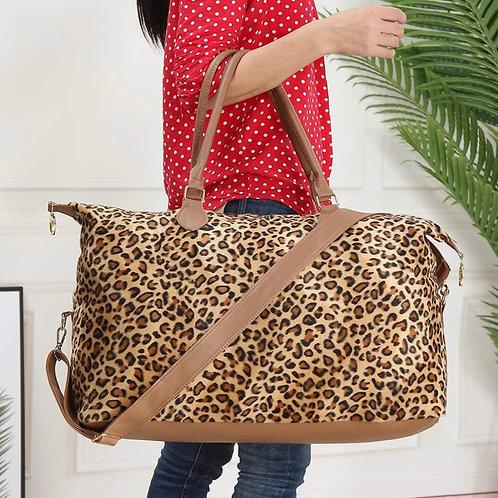 Weekender Bag