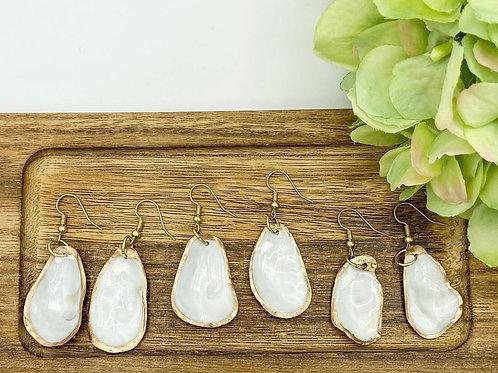 Charleston  Earrings