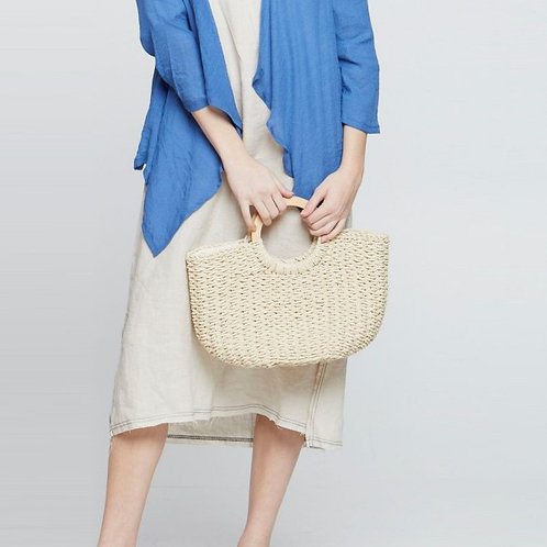 Cindy Tote